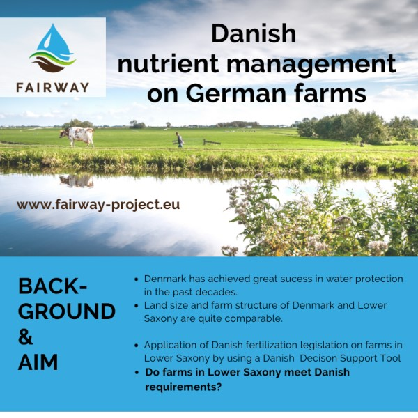 Infographic10 Danish nutrient management on German farms sq